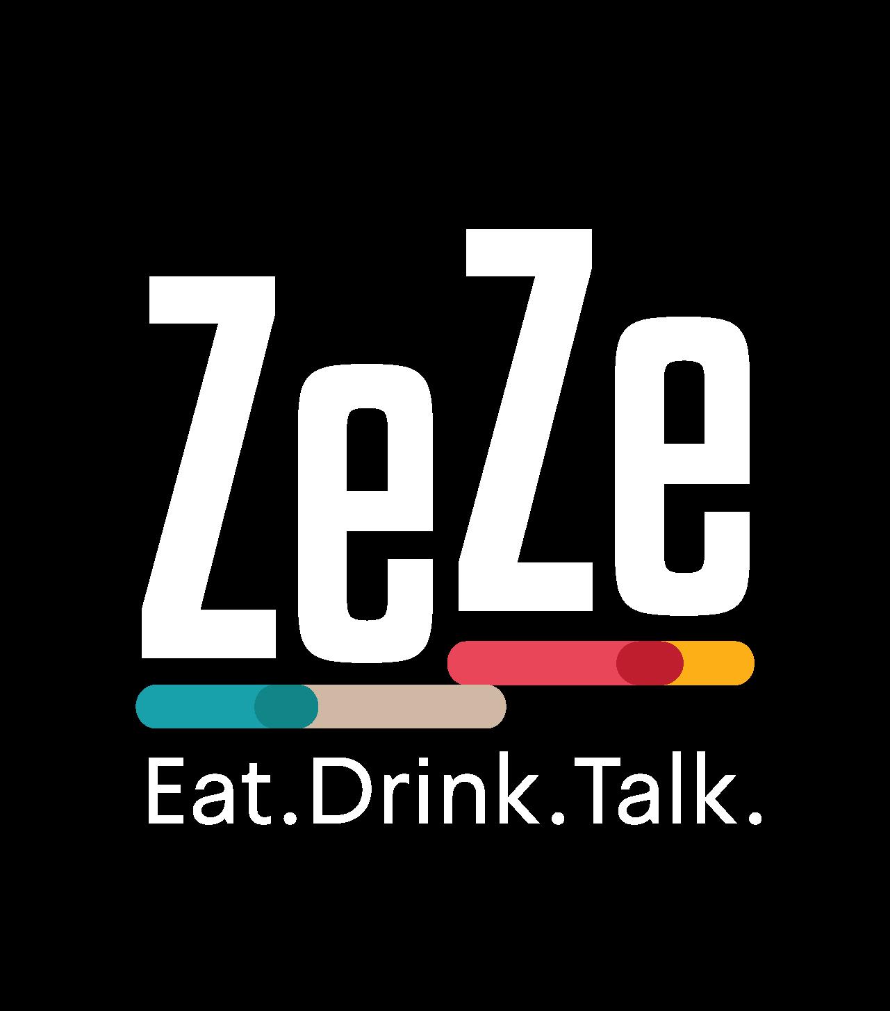 Mediterranean Restaurant in Thailand | ZEZE